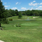 Sidney Moose Lodge and Golf Course, Sidney Ohio